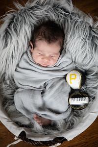 Jackson Newborn-97