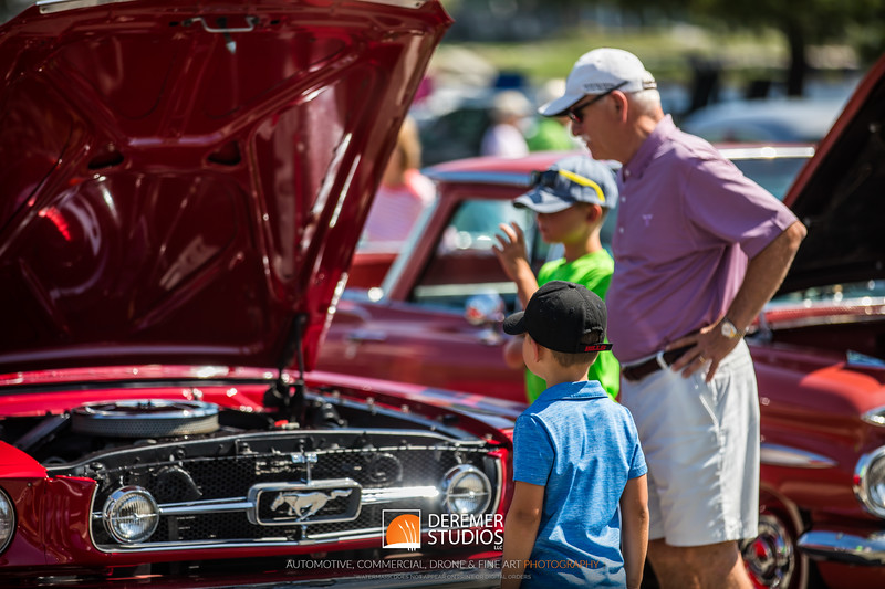 2019 Misselwood Concours - Beverly MA 017A