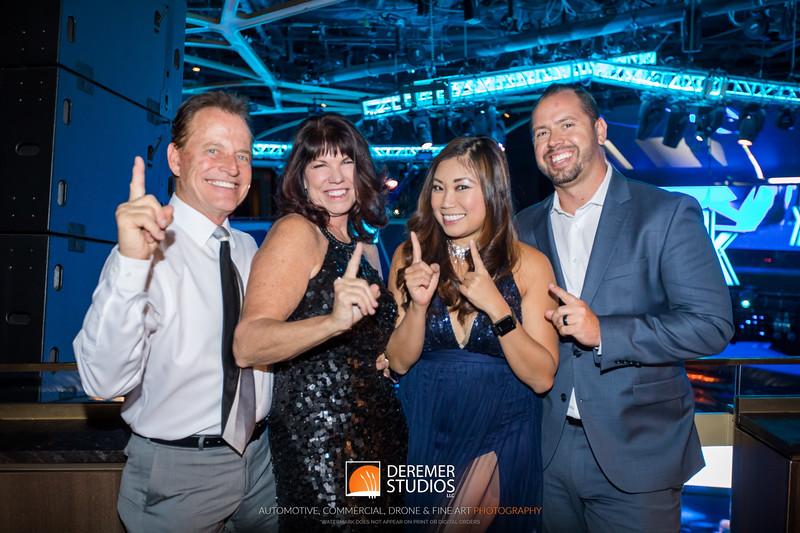 Gen Blue 2017 Las Vegas - Day2 0112A - Deremer Studios LLC