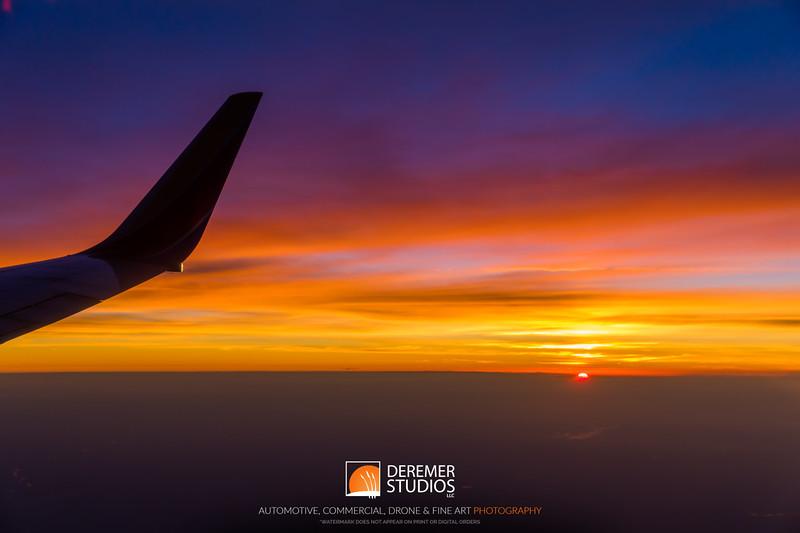 0A 2017 06 New England Fly By 090A - Deremer Studios LLC