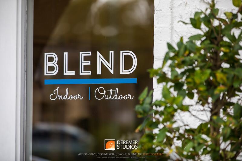 2017 Blend Fall 070A - Deremer Studios LLC