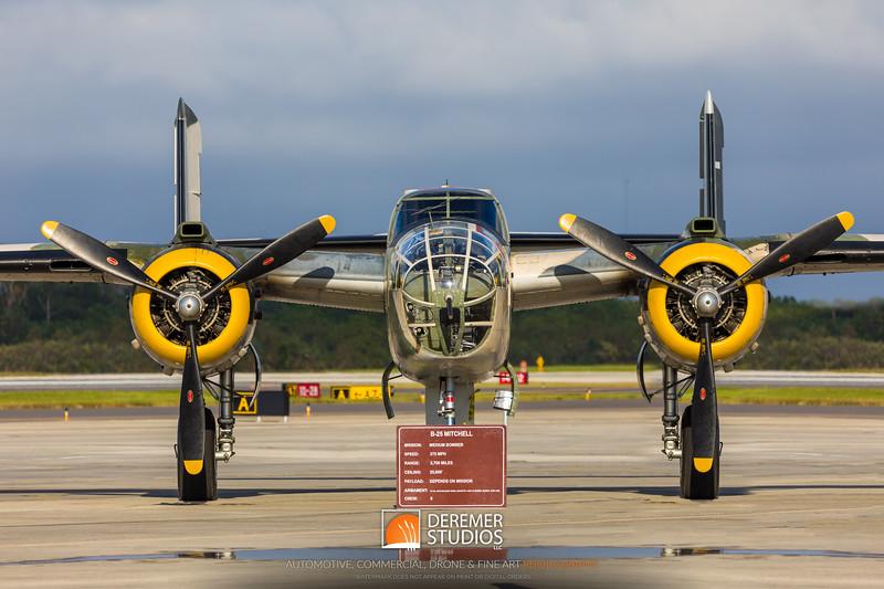 2017 NAS Jacksonville Air Show 057A EDIT - Deremer Studios LLC
