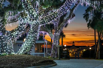 2020 Jekyll Island Christmas 055A