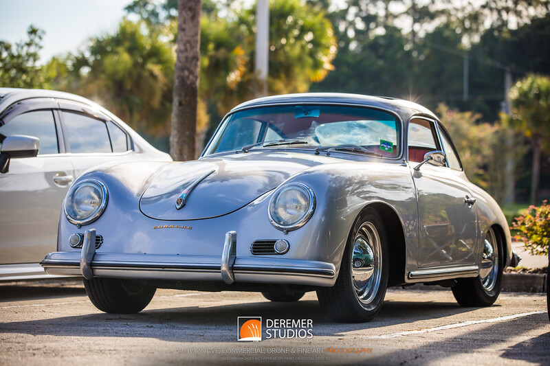 2018 08 Jacksonville Cars and Coffee 004A - Deremer Studios LLC