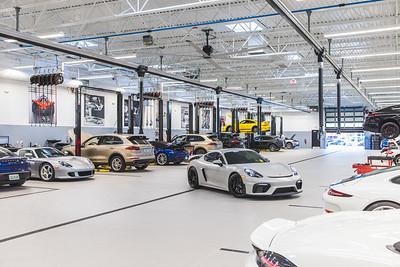 2021 ICI - Fields Porsche - Jacksonville FL 048A