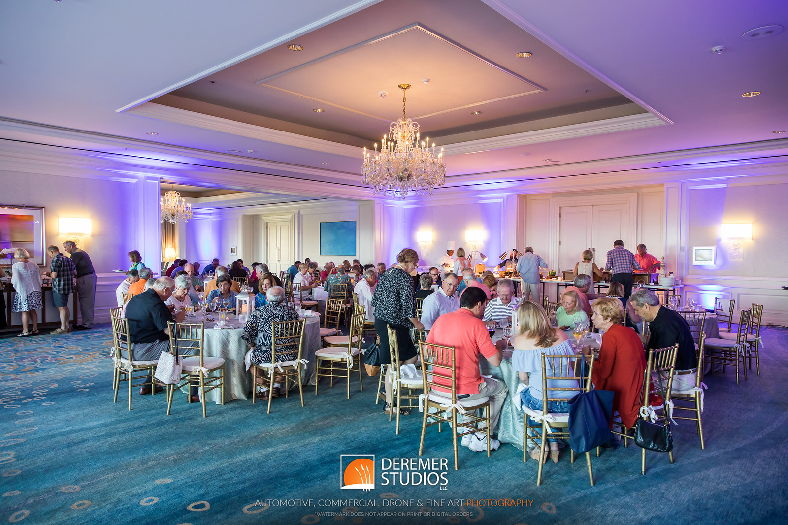 2017 Ritz-Carlton NAR Evening 129A - Deremer Studios LLC