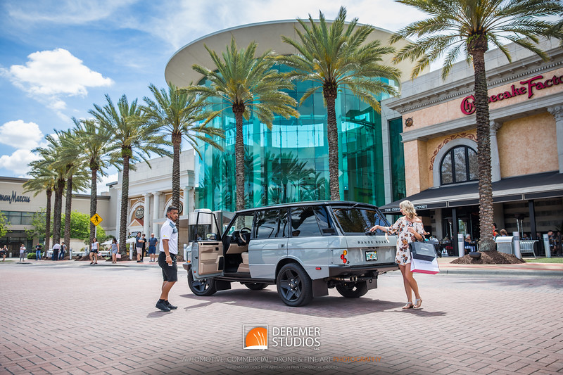 2018 ECD Range Rover Classic #1 009A - Deremer Studios LLC