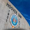 2017 Out West Vegas - 160A - Hoover Dam - Deremer Studios LLC