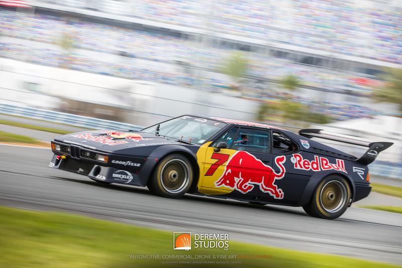 HSR 2017 Classic 24 - Daytona 006A - Deremer Studios LLC