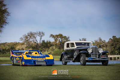 2020 Amelia Concours - Best in Show 0028A