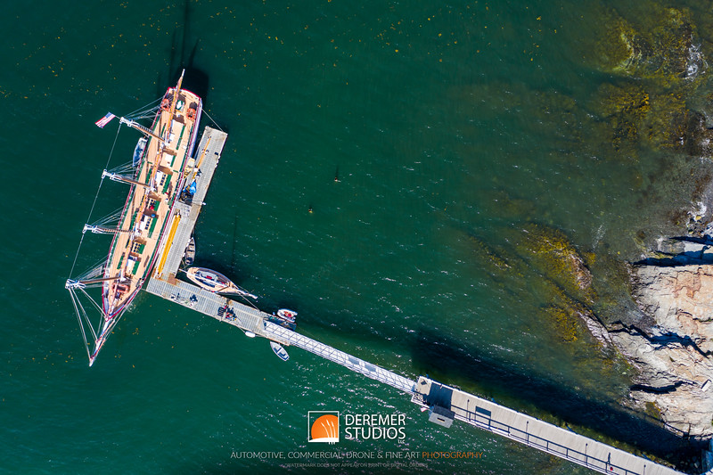 DownEast 2019 - Acadia & Bar Harbor 183A - Deremer Studios LLC