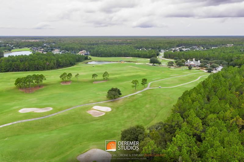 2018 RLI Golf Turnament 113A - Deremer Studios LLC