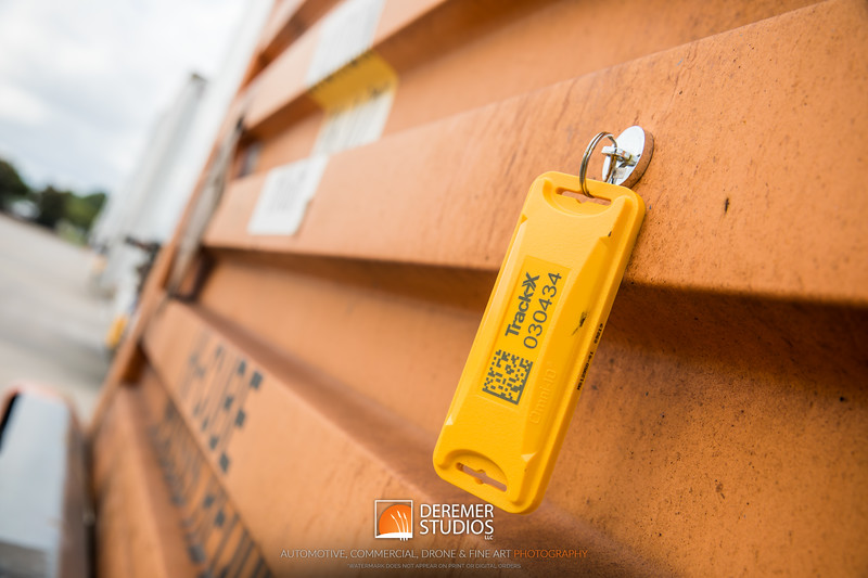 2019 GEA Jacksonville Ribbon Cutting 108A - Deremer Studios LLC