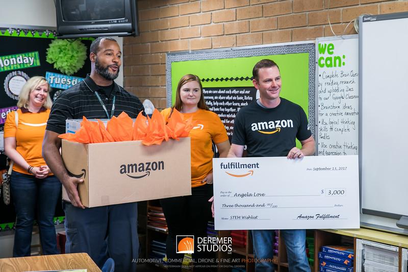 2017 10 Amazon STEM Giveaway 014AA - Deremer Studios LLC