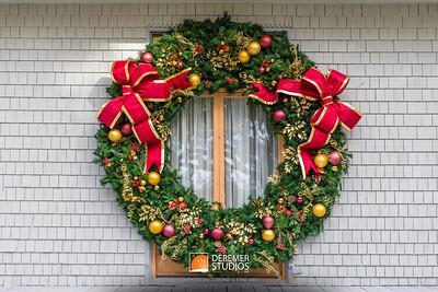 2019 Jekyll Island Christmas 023A - Deremer Studios LLC