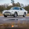 2018 RM - 1967 Aston Martin DB6 Vantage 002A - Deremer Studios LLC