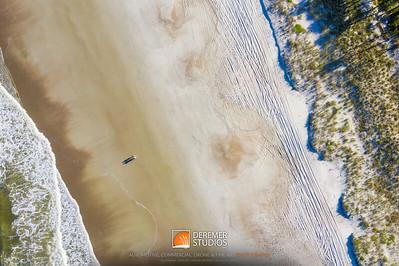 2018 Amelia AR Miles Drone Stills 011A - Deremer Studios LLC