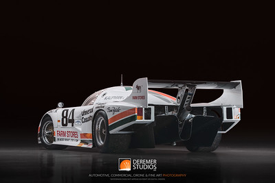 2021 RM - AM21_r0030 - 1983 March-Chevy 83G 003B