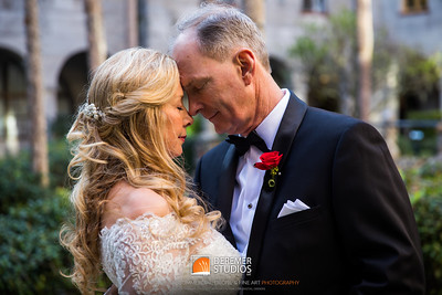 James & Sandy 018 AA- Deremer Studios LLC