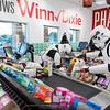 2017 Winn-Dixie Star Wars Black Friday 077A - Deremer Studios LLC