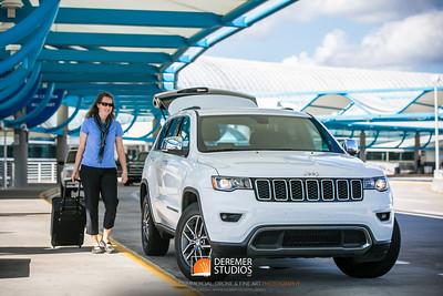 2018 AVIS - Jeep Grand Cherokee 072A - Deremer Studios LLC