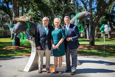 2018 JU Homecoming Events 043A - Deremer Studios LLC