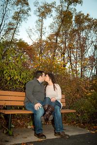Engagement-54