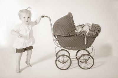 Maks Newborn-84