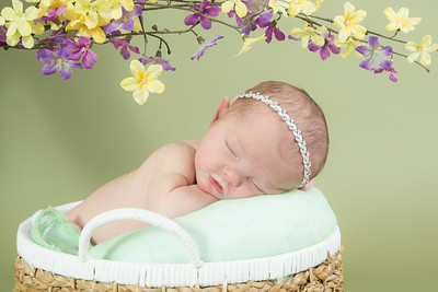 Newborn-63