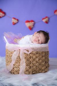 Harper_Newborn-5