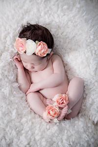 Harper_Newborn-46
