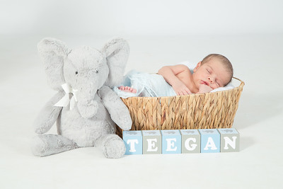 Newborn-102