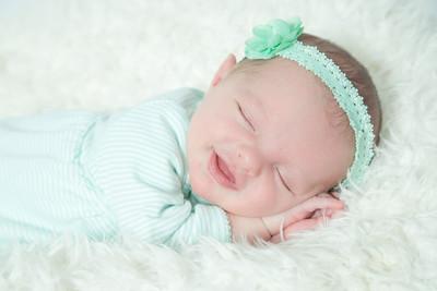 Newborn-45