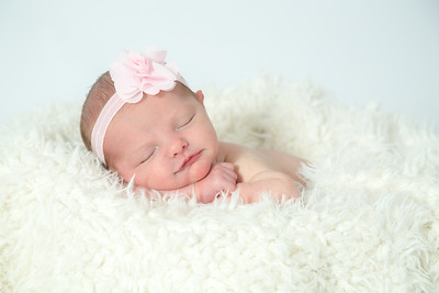 Newborn-18
