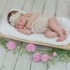 Ella's Newborn Session-22