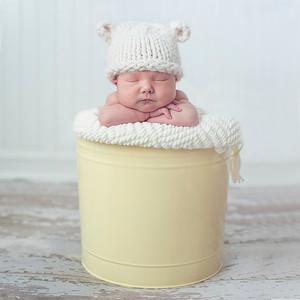 Newborns and Maternity