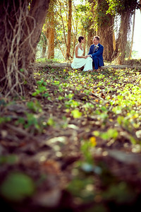 Juliet and David- 0305