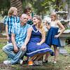2017 Smith Family Photos 030A - Deremer Studios LLC