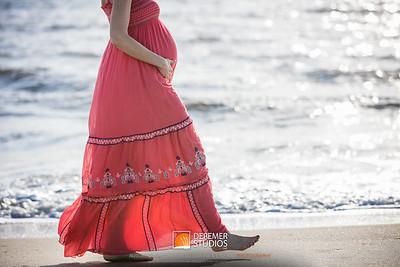 Deremer Studios Amelia Island Commercial Photography - www.deremerstudios.com