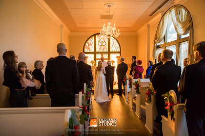 James & Sandy 046 AA- Deremer Studios LLC