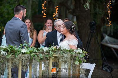 2017 08 Belinda & Earl Wedding 0108A - Deremer Studios LLC