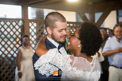 2017 Shannell & Michael Wedding 038 AA - Deremer Studios LLC