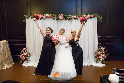2017 Breeanna & Zach Wedding 017 AA - Deremer Studios LLC