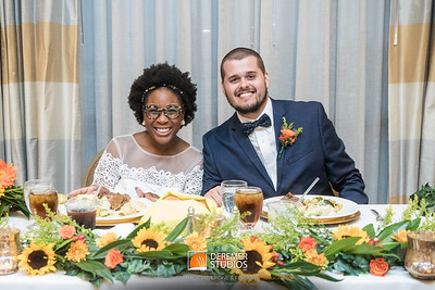 2017 Shannell & Michael Wedding 041 AA - Deremer Studios LLC