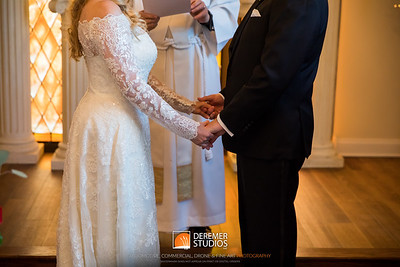 James & Sandy 066 AA- Deremer Studios LLC