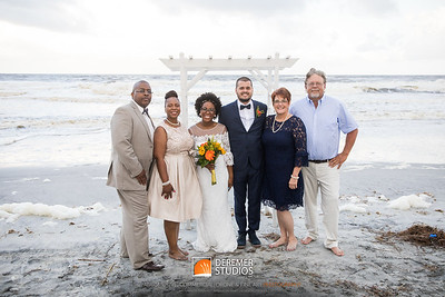 2017 Shannell & Michael Wedding 023 AA - Deremer Studios LLC