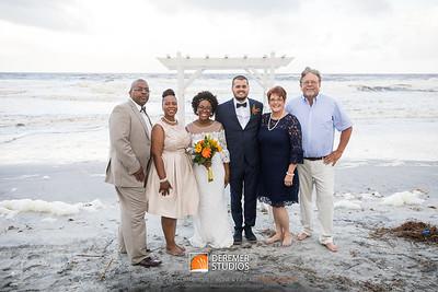 2017 Shannell & Michael Wedding 023 AA - Deremer Studios LLC