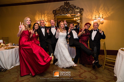 James & Sandy 118 AA- Deremer Studios LLC