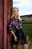 nadia-0049 edit_pp
