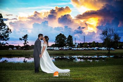 2017 08 Belinda & Earl Wedding 0009 SPEC - Deremer Studios LLC